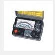 Đồng hồ đo điện trở cách điện KYORITSU 3323A, K3323A