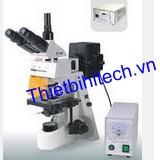 Kính hiển vi huỳnh quang PF-303Y