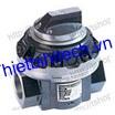 Đo lưu lượng dầu WM40- pulse meters