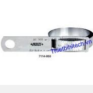 Thước đo chu vi INSIZE , 7114-2200