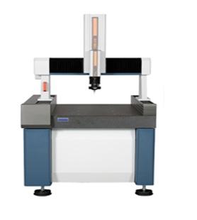 Máy đo 3D loại thường