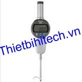 Đồng hồ so điện tử Mitutoyo, 543-490B, Nhật Bản