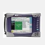 Máy đo OTDR - JDSU MTS6000