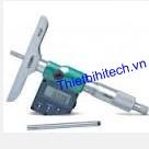 Panme đo độ sâu điện tử INSIZE , 3540-B150
