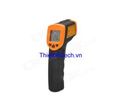 Máy đo nhiệt độ bằng laser AR320