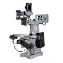 Máy phay CNC 3VSF