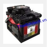 Máy hàn quang IFS10
