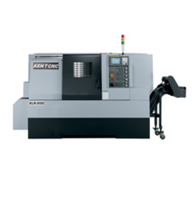 Máy tiện CNC 200L