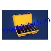 Điện trở chuẩn HTI5070