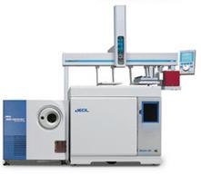 Bộ sắc ký khí ghép phối phổ Gas Chromatograph Mass Spectrometer GC/MS