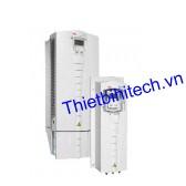 Biến Tần ABB HVAC ACH 550