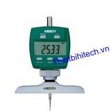 Thước đo độ sâu điện tử INSIZE , 2141-202