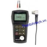 Máy đo độ dầy kim loại (thép) PCE TG 250 (250mm)