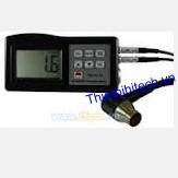 Máy đo độ dầy PCE- TG 50