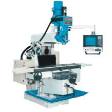 Máy phay 60 CNC