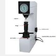 Máy thử độ cứng INSIZE, CODE ISH-MR150