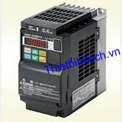 Bộ biến tần 3G3MX2