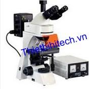 Kính hiển vi huỳnh quang PF-393