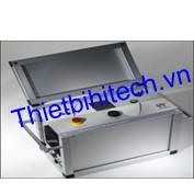 Thiết bị tạo cao áp đánh thủng HTI34