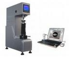 Máy thử độ cứng tự động BRINELL HUATEC HBA-3000S