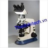 Kính hiển vi phân cực PT-5030