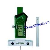 Thước đo độ sâu điện tử (loại Mini) INSIZE , 1145-25A