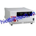 Máy thử điện áp chịu được Hioki 3174