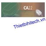 Máy so mầu CR0XR-CA22