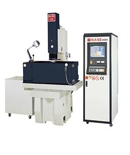 Máy xung CNC