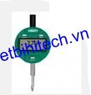 Đồng hồ so điện tử INSIZE , 2112-101F
