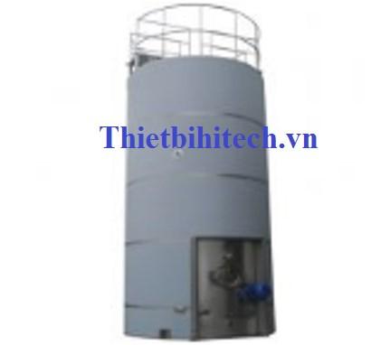 Kho chứa lưu trữ đồ uống lên đến 30M3/Tank