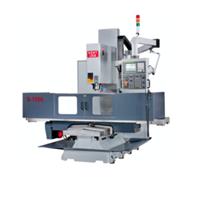 Máy phay CNC 1500