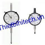 Đồng hồ số Mitutoyo 3058S-19- Nhật