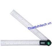 Thước đo góc hiển thị số INSIZE , 2176-300