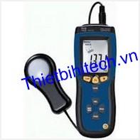 Máy đo cường độ ánh sáng PCE-174
