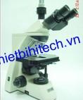 Kính hiển vi ngành sinh học PB-3930