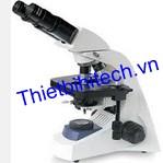 Kính hiển vi ngành sinh học PB-3438