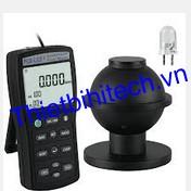 Máy đo cường độ ánh sáng đèn led PCE-LED 1