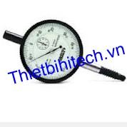 Đồng hồ so chịu nước INSIZE, 2324-10