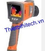 Camera ảnh nhiệt KT-384