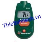Máy đo nhiệt độ bằng hồng ngoại mini EXTECH IR100