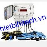 Thiết bị phân tích chất lượng điện Sonel PQM-701