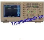 Máy hiện sóng số Uni DS-1065 Hàn Quốc