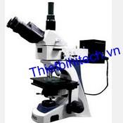 Kính hiển vi luyện kim PM-304