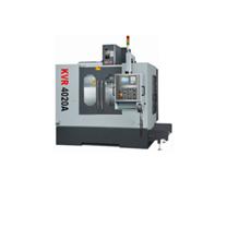 Máy phay CNC 4020