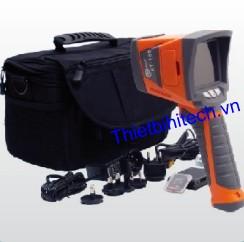 Camera ảnh nhiệt KT-150