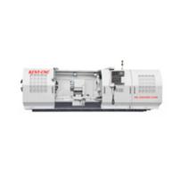 Máy tiện CNC 70120