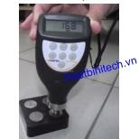 Máy đo độ dày bằng siêu âm HUATEC TG-2930