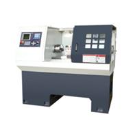 Máy tiện CNC 1220