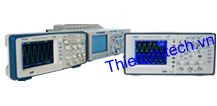 may-hien-song-oscilloscopes